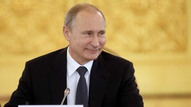 Дневник им. Cany3: InSerbia: Путин одурачил финансовых акул Запада