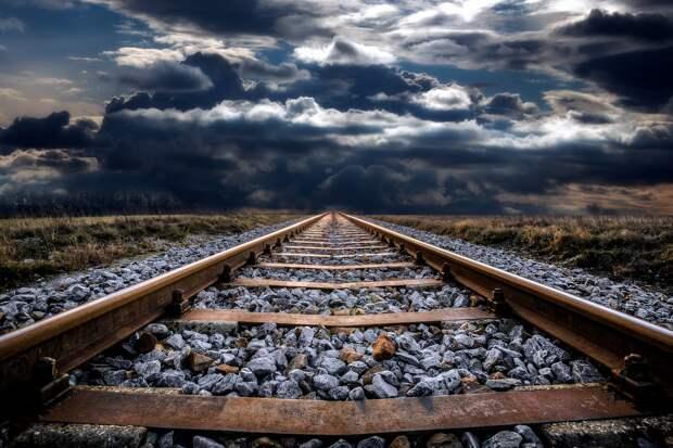 В Минпромполитики Крыма рассказали, почему цены на полуострове не снизились после запуска грузовых поездов