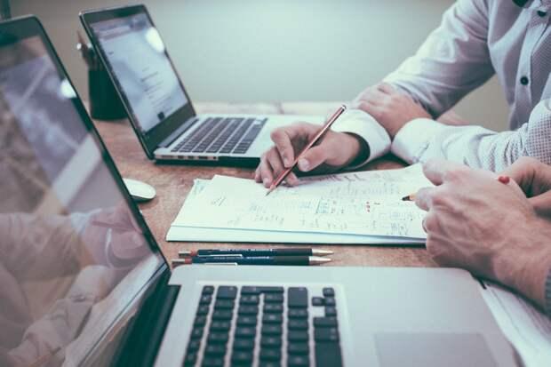 Российские предприниматели смогут списать свои налоговые платежи за II квартал 2020 года
