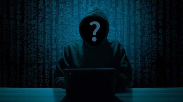 Более 5 миллионов рублей лишились крымчане из-за кибермошенничества
