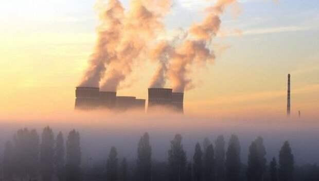 На кону $30 млрд: Зеленский ввязался в ядерную авантюру США
