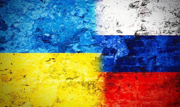 Стоит ли ждать разрыва дипотношений Украины с Россией