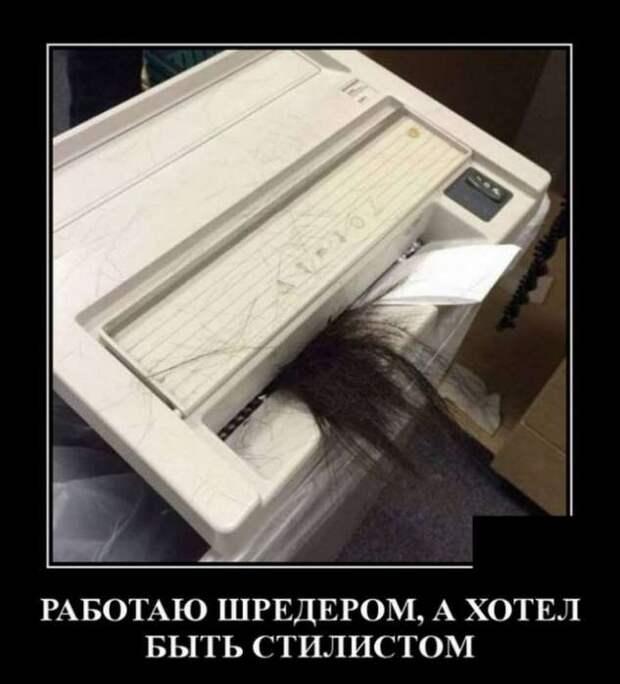5402287_zabavatutza6421405191020207 (633x699, 36Kb)