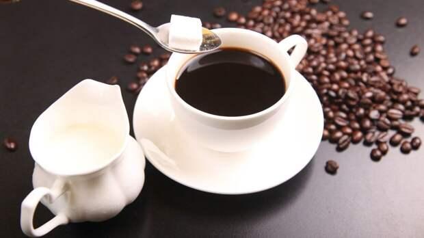 Кардиолог Иванов раскрыл опасные последствия употребления кофе