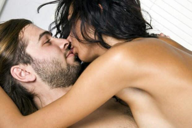Мифы об интиме, в которые давно пора перестать верить