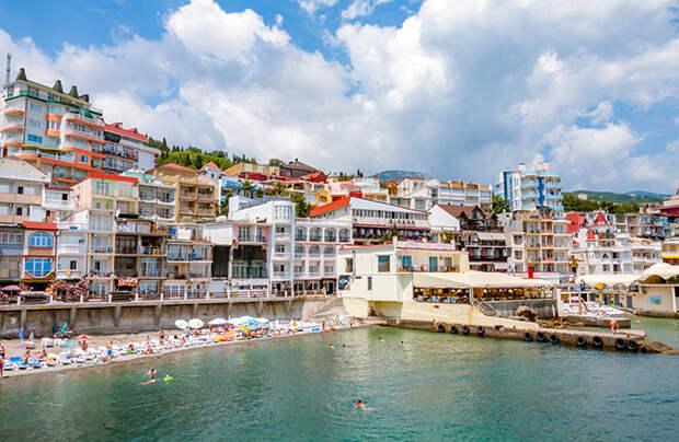Мини-отель у моря: прибыльный бизнес или сплошные проблемы?