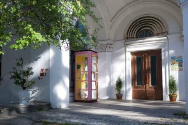 7 небанальных достопримечательностей Москвы, о которых не знают даже жители столицы