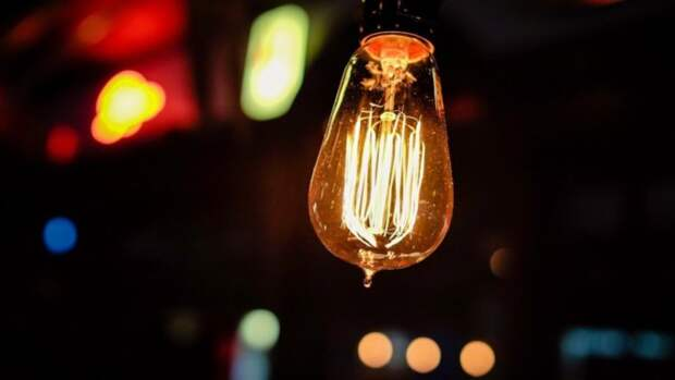 В России предложили установить лимиты на потребление электричества