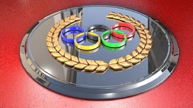 Чемпионам и призерам Олимпиады в Токио выплатят премии
