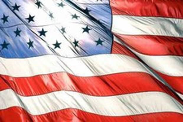 Санкции Запада - санкции против патриотов
