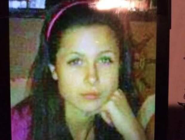 В Крыму пропала молодая девушка (ФОТО, ПРИМЕТЫ)