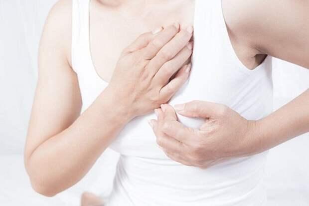 Лечение и диагностика рака Педжета