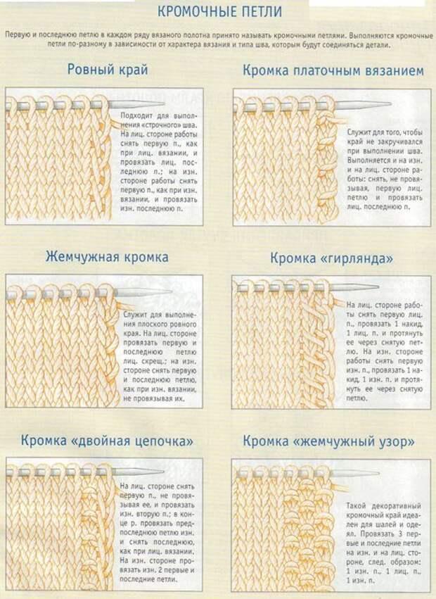 http://img1.liveinternet.ru/images/attach/c/2//66/981/66981202_ya.jpg
