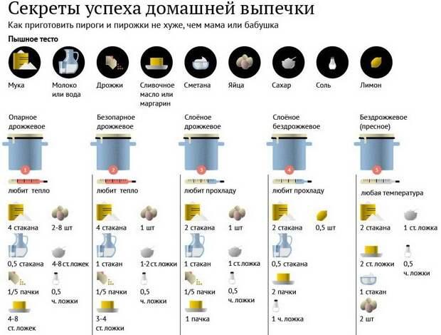 http://www.polsov.com/upload/1/1905_0_s.jpg