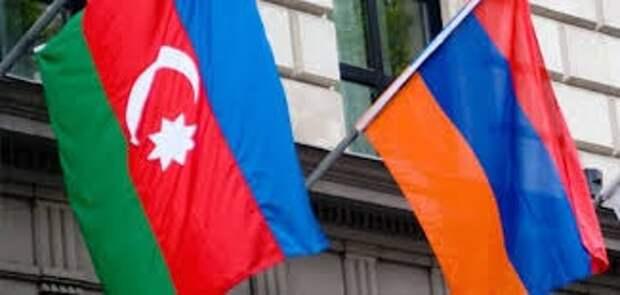 Игры будущего: что стоит за обострением между Азербайджаном и Арменией