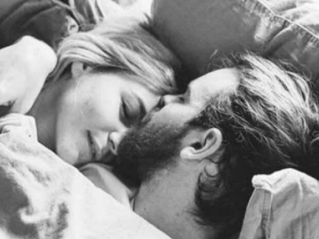 Почему некоторые люди страдают «любовным лунатизмом»