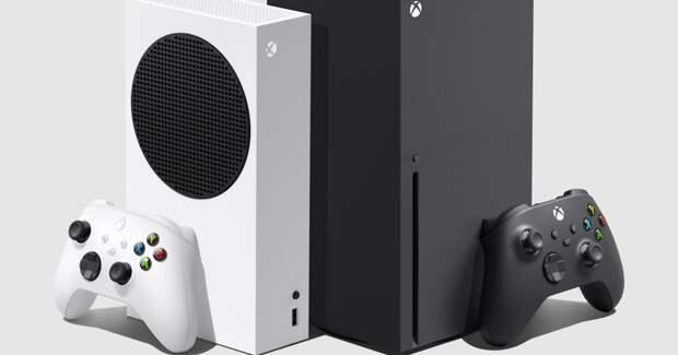Microsoft запустила собственную программу рассрочки на Xbox