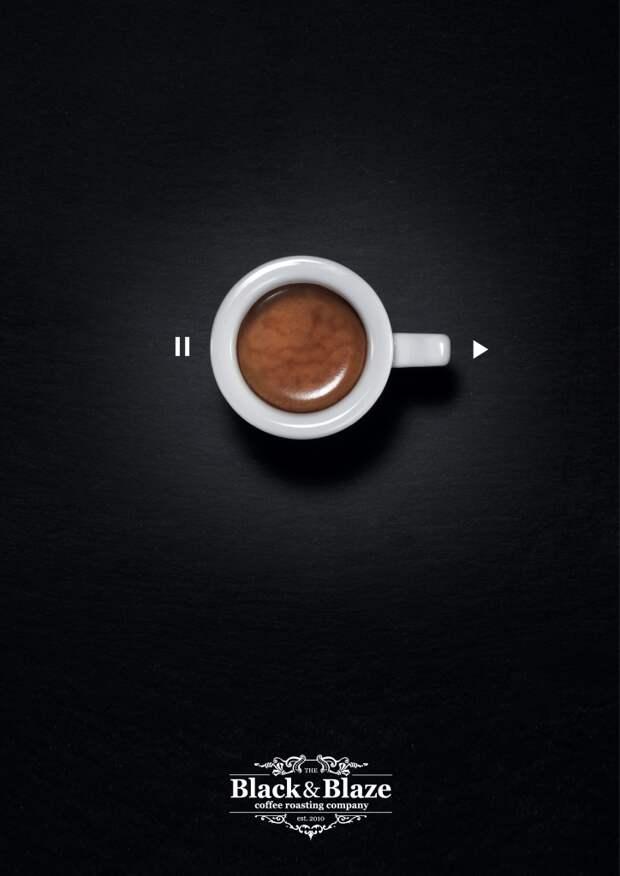 Что кофе делает с людьми