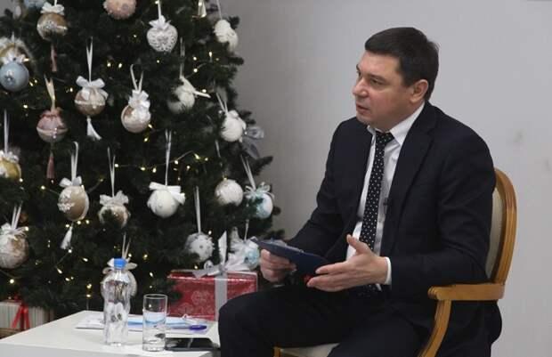 Глава Краснодара – об особенностях и проблемах жизни в СНТ