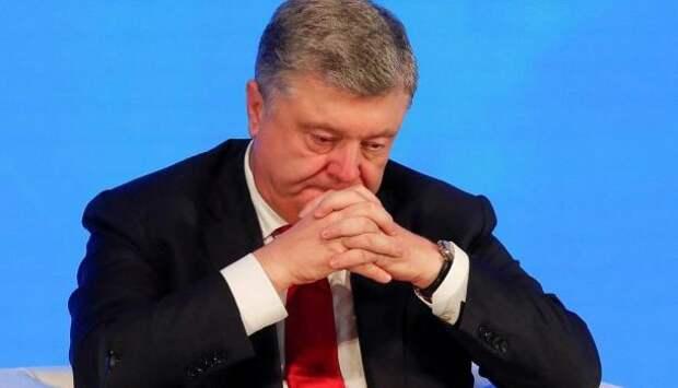 Порошенко пожаловался французам на«игнор» отПутина | Продолжение проекта «Русская Весна»