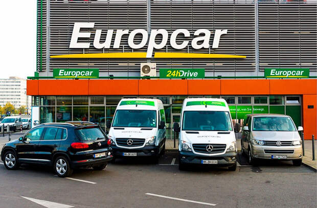 Аренда автомобиля: как прокатные компании обманывают клиентов