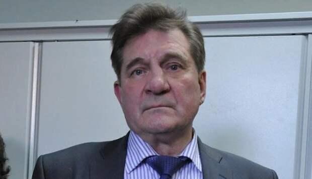 Поправка депутата помогла его жене проводить праздники за бюджетные деньги