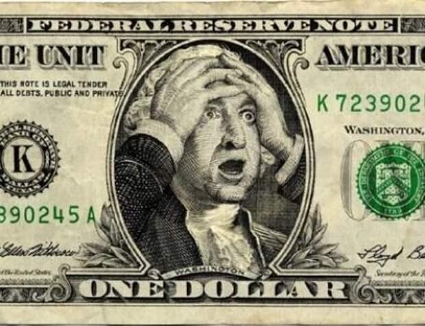 «Прямой путь к гиперинфляции»: Глазьев рассказал, какие проблемы ждут США