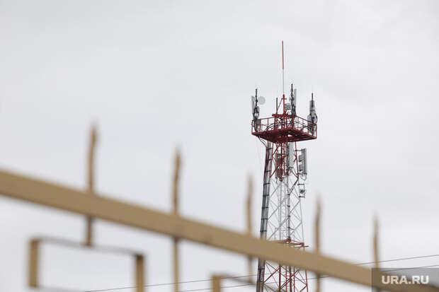 Россияне жалуются насбои вработе «Мегафона», «Билайна» иМТС