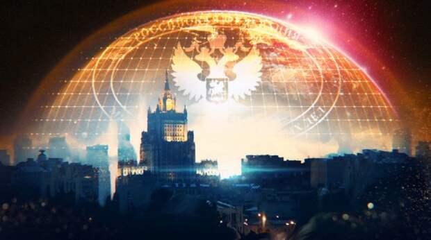 Резкий тон Лаврова в отношении ЕС дал понять, что РФ готовится к худшему сценарию
