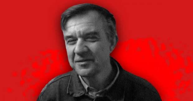Скопинский маньяк, который держал пленниц в гараже, выходит на свободу