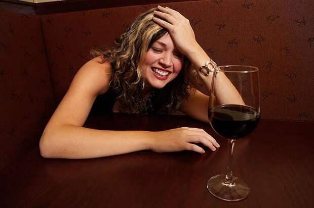 Что произойдёт с организмом, если завязать с алкоголем на месяц