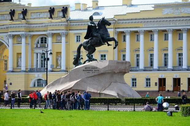 Русский, сдавайся! Зачем Эстонии захватывать Россию