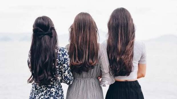 Выпадение волос: почему это происходит, что делать, советы трихолога