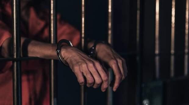 Посольство России напомнило США об условиях содержания в американских тюрьмах
