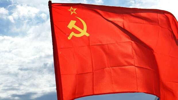 Супруги в Иркутске объявили себя гражданами СССР и лишились квартиры
