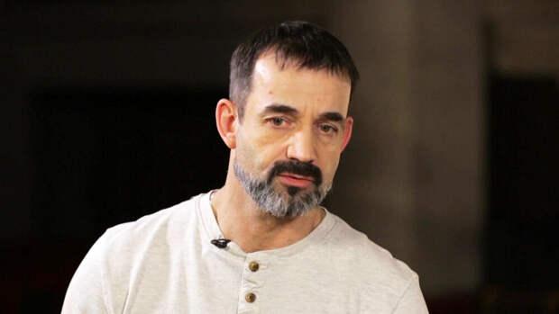 """Певцов заявил, что Познер - настоящий """"враг России"""""""