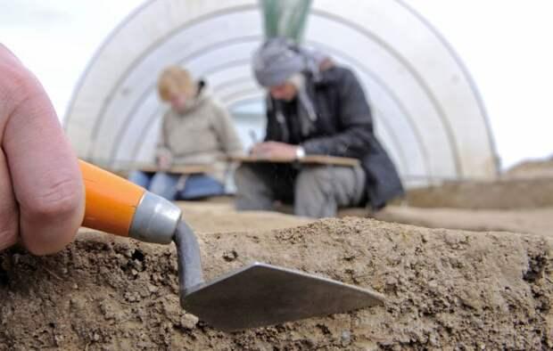 Археологи: китайские врачи 3 тыс. лет назад умели делать трепанацию черепа