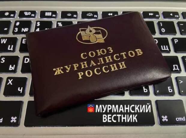 Творческие жители Мурманской области могут получить грант на 1,5 млн рублей