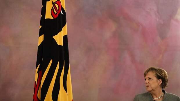 Есть ли у Ангелы Меркель политическое будущее?