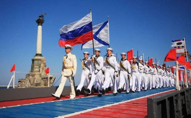 В Польше призвали брать пример с России и назвали её «прекрасным союзником»