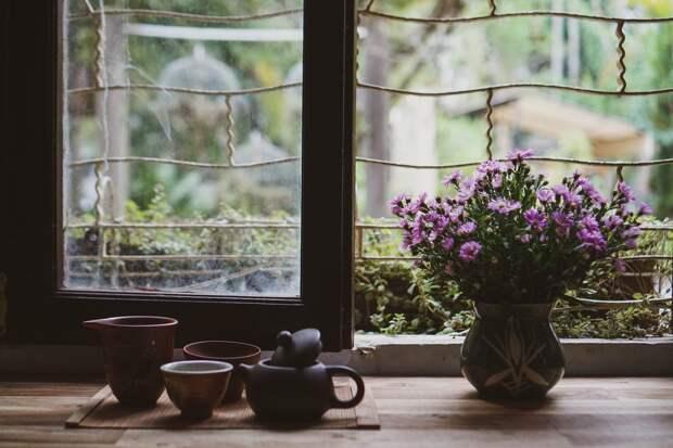 «Сбербанк страхование» предлагает застраховать квартиру с выгодой 25%