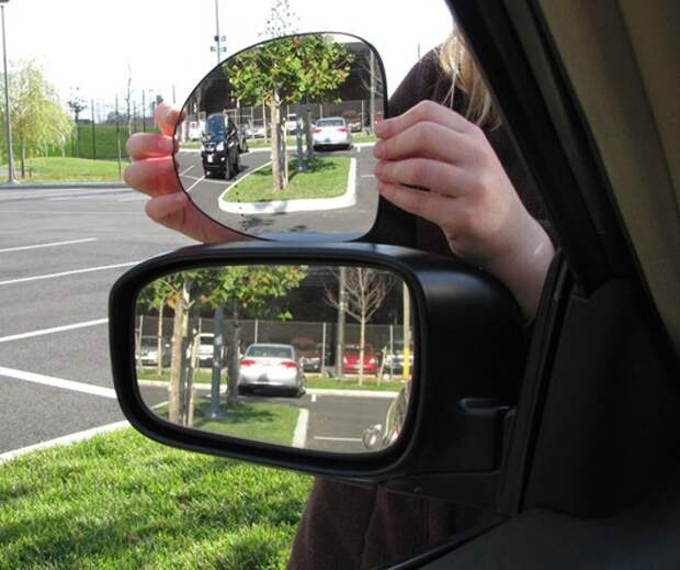 blind-spot-mirror-02