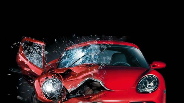 Кузовной ремонт автомобиля: спектр услуг по восстановлению презентабельного вида