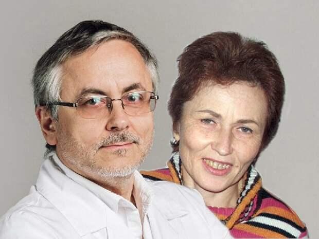 Нефролога Земченкова отправили в СИЗО до конца июля
