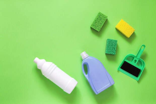 7 народных примет про уборку