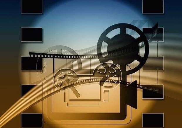 Съемки фильма «Воланд» стартуют летом 2021 года