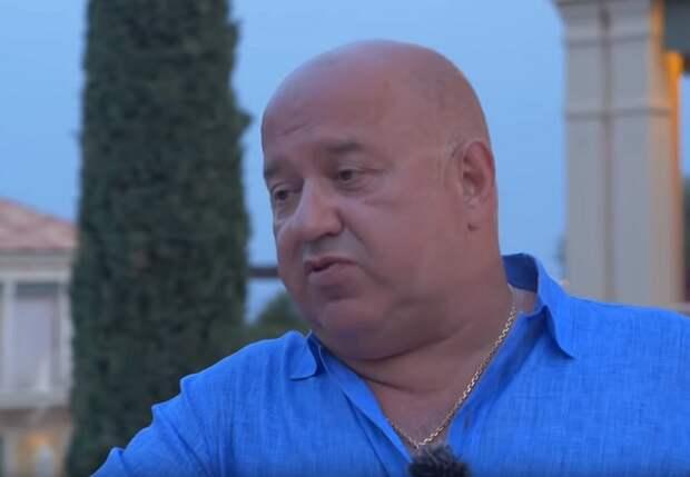 Агент СЕЛЮК: Фукса в ЦСКА купили за 8 млн, Гайича - за 11. Думаю, что Клаудиньо за 12 – лучше. «Зенит» не потеряет на этом трансфере