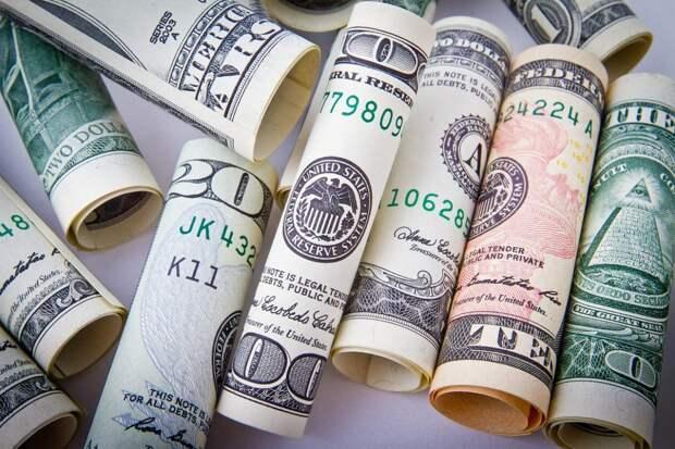 Экономист Делягин призвал граждан РФ запасаться валютой из-за кризиса