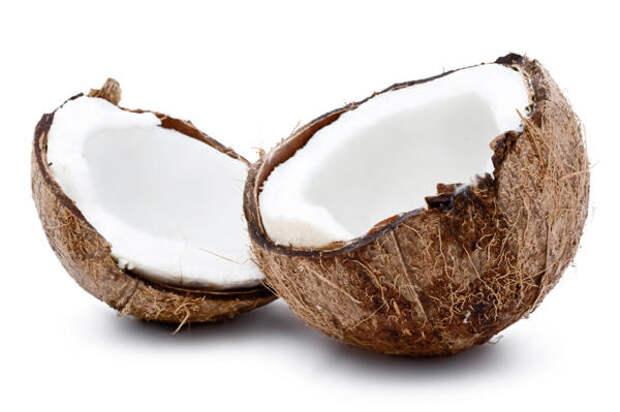 nuts08 Полезные орехи и их свойства