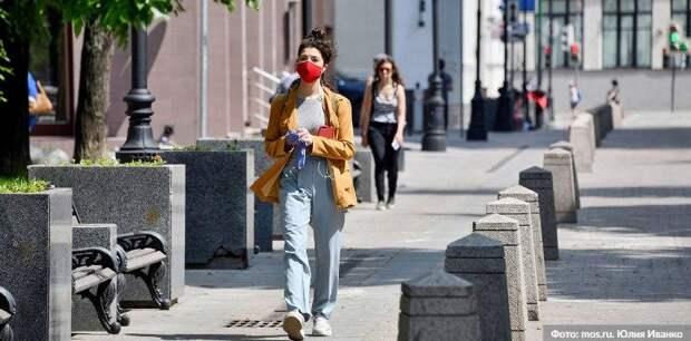 Кинотеатр «Кронверк Синема Семеновский» накажут за нарушение антиковидных мер